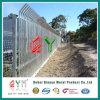 Palisade Fence / Wrought Iron Fence / Models of Gates