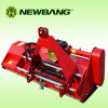 CE Approved Flail Mower for Tractor (EFGCH series)
