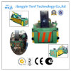 Y81q-1350 Hydraulic Scrap Metal Baler Machine