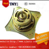 90W Ball Bearing Washing Machine Motor with Copper Wire