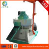 Small Biomass Wood Pellet Machine with Good Price