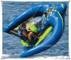 Flying Manta Ray Inflatable Watercraft (CY-M1895)