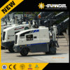 New Xcm Xm50 Cold Milling Machine