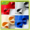 5 M Width High Strength Coated PVC Tarpaulin
