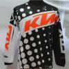 OEM Best Selling Motor Shirts Custom Sports Racing Jerseys (MAT47)