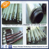 Coal Mine Paste Filling Hose