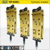 Hydraulic Concrete Breaker for Volvo Ec210 Ec240 Excavator