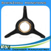 Outboard Rubber Impeller / Sea Water Pump Rubber Impeller
