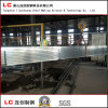 Pre-Galvanized Steel Tube with High Quanlity