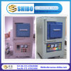 Hot Sale of Atmosphere Chamber Furnace with Best Quality