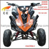 48V/60V 800W Electric ATV with Car Rear Axle Strong Power in-Wheel Motor with Differential Mechanism, CS-E7054-1