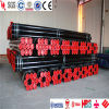 Cold Rolled Seamless Steel Pipe DIN17175 St35.8