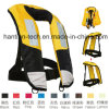 Inflatable Safety Wear in Hot Sale (HTY607)