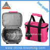 Eco Outdoor Keep Fresh Picnic BBQ Lunch Insulated Thermal Bag
