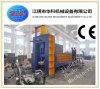 Heavy-Duty Scrap Baling Shear 500 Tons