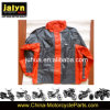 Motorcycle Parts Motorcycle Raincoat for 190t Polyester Taffeta