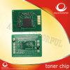 Reset Toner Chip for Oki C831 Laser Printer