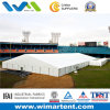 40m Wide Outdoor Sports Hall Tent with Aluminum Structure