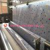 3.5m Width 1.4mm Commercial Flooring / Lowes Linoleum