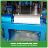 Sludge Dewatering Centrifuge Machine
