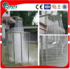 Stainless Steel Whole Body Shower Used for Swimming Pool or SPA Pool