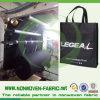 Nonwoven/Non Woven Shopping Bags