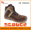 Engineering Working Basic Safety Shoes Italy