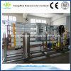 ISO9001 Big Capacity Water Treatment Reverse Osmosis Systems for Industry