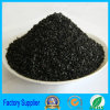 Wood Based Activated Carbon for Food Industry