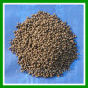 Granular DAP Fertilizer, Diammonium Phosphate