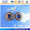 Spherical bearing UC207 UC209 UC211 UC212 UC213 UC215 Ball bearing