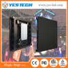 P4.8 Outdoor/Indoor 500*500mm Flexible LED Display Module