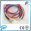 600psi Refrigerant Charging Hose Assembly for Transfering of R134A R12