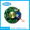 2013 New Products Sigelei Voltage Converter Sigelei Kick for E-Cigarette