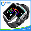 OEM Manufacturing Mtk6261 Best Price A1 Gt08 and Dz09 Smart Watch
