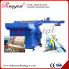 Hot Sale Steel Pipe Heat Treatment Furnace