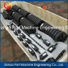 SPD Belt Conveyor Impact Roller, Rubber Roller, Guide Roller