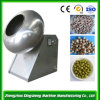 Hot Selling Peanut Sugar Coating Machine