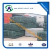 Low Price High Quality Weave Gabion Mesh