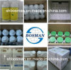 Glyphosate product 480g/l SL