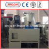 High Speed Hot Mixer
