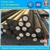 ASTM4140, 4130, 42CrMo4, 30CrMo Alloy Round Steel Bar