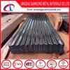 Price of Dx51d SGCC Hot DIP Galvanised Corrugated Roofing Iron