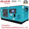 25 kVA Lovol Diesel Silent Generator