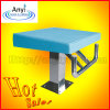 Hot Salw Blue Olympic Swimming Pool Starting Block (KF1220)