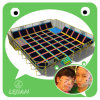 CE Colorful Style Jumping Trampoline (TP1205-2)