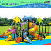 Outdoor Playground Set Sea Jinn School Outdoor Playground (HD-2401)