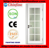 Painting Doors with Low Price (CF-P003)