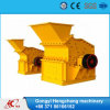 Sand Production Line Impact Crusher for Stone