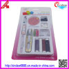 Sewing Set Series with Thread and Sewing Tools